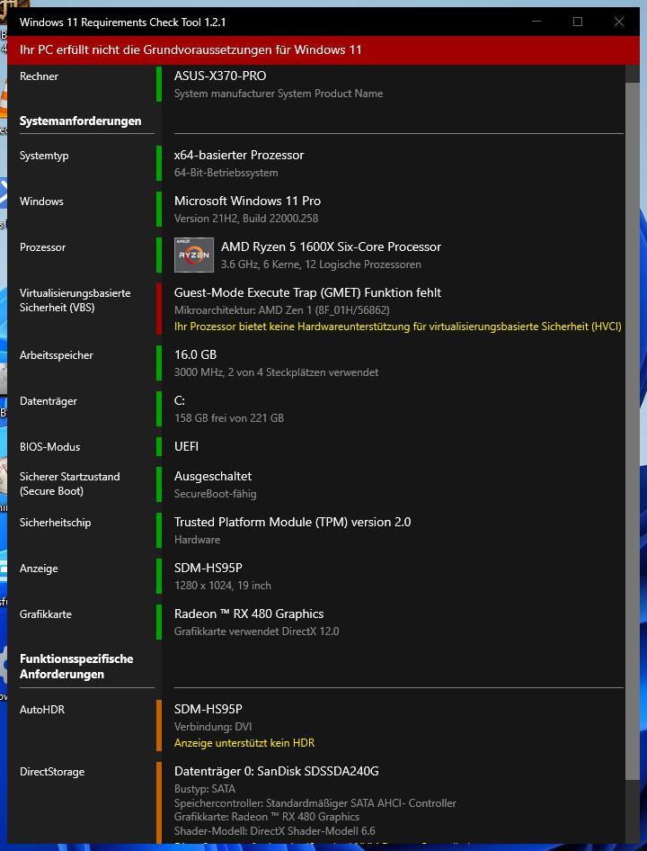 ScreenshotRCT  2021-10-12 201033.png