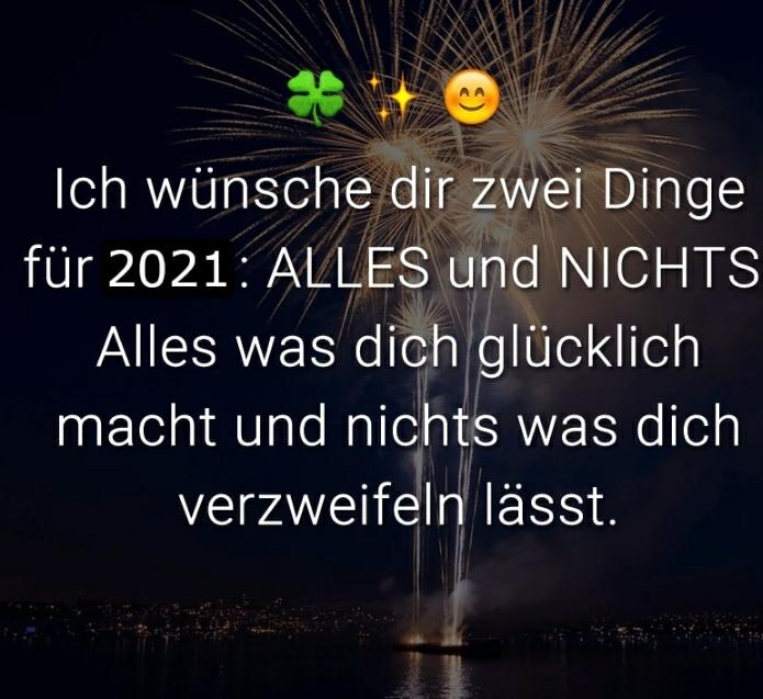 WhatsApp Image 2021-01-01 at 09.49.21.jpeg