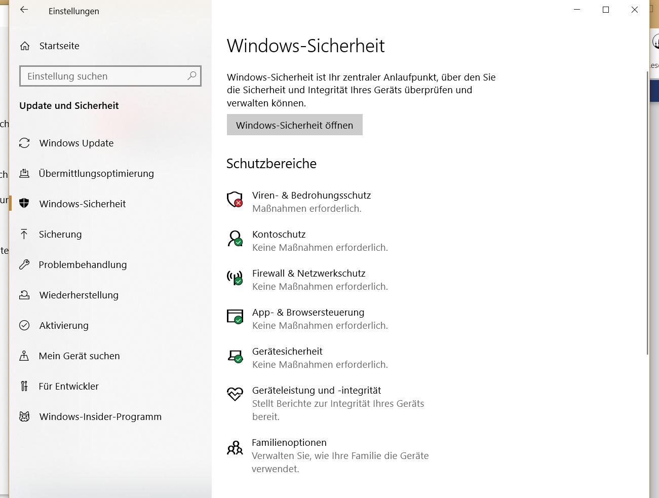 Windows-Sicherheit.PNG