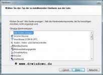 legacy_hardware3.jpg