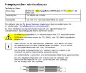 Siemensbrett003.PNG