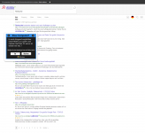 screencapture-search-avira-net-1484894483565.png