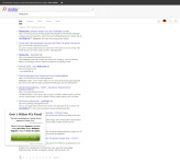 screencapture-search-avira-net-1484894582374.png