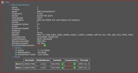 CPU-Temperatur_1.JPG