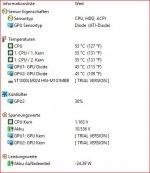 CPU-Temperatur_2.JPG
