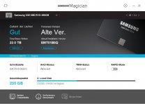 SSD 850.jpg
