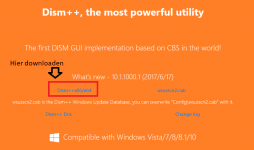 Dism++ _ New Windows Utility_download.png