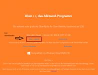 Dism++ 10.1.1000.4 deutsch.png