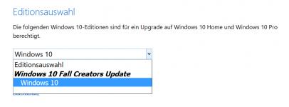 Fall Creators Update_Download ISO_1.png