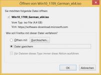 Fall Creators Update_Download ISO_5.png