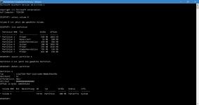 Diskpart UEFI-GTP Crucial 1TB SSD.png