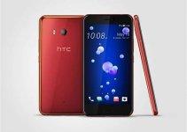 HTC U11 Solar Red.jpg