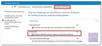 Win10_SicherheitUndWartung_Virenschutz.jpg