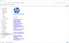 HP Warnhinweis.PNG