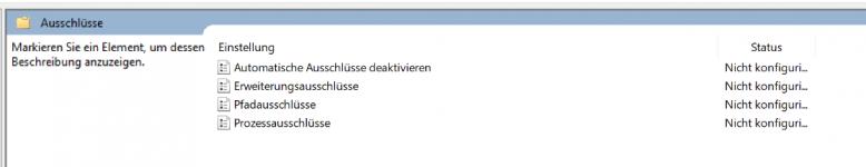 WindowsDefender.png