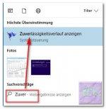 Win10_Zuverl_Suchen.JPG