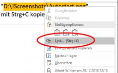 RechtsclickLink.png