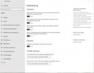 Multitasking Fenster.png