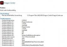 DragonCenter_Details2-1.jpg