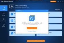 AOMEI Backupper 5.0.0.jpg