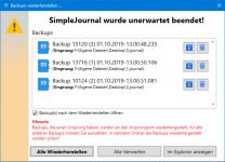 Backupdialog.png