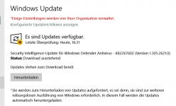 Updates verfügbar.png