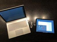 Duet_Display_Windows_01.JPG
