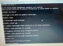 D_Festplatte_vorbereiten.jpg