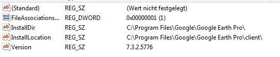 GEPro HKEY_Machine ohne Norton.jpg