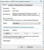 20200122-1 Dienste.jpg