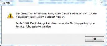20200122-2 WinHTTP-Web Proxy.jpg
