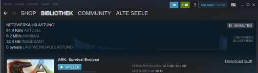 Steam 1.png