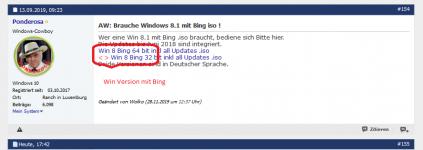 Win 8.1 mit Bing.png