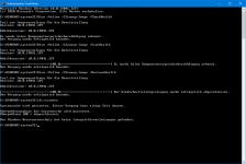 DISM unter Windows 2004.png