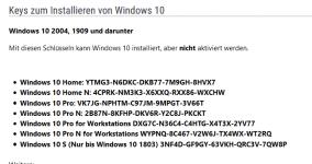 Win 10 generische Key.png