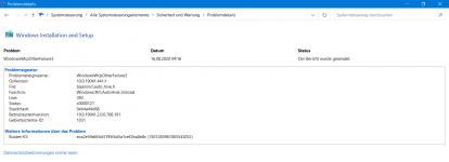 Windows Installation und Setup.PNG