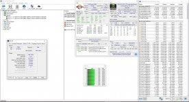 Neuer RAM.jpg