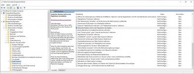 GPEDIT_Datei-Explorer.jpg