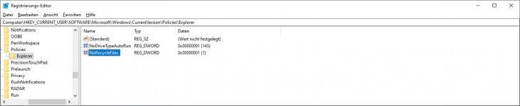 REG_Datei-Explorer.jpg