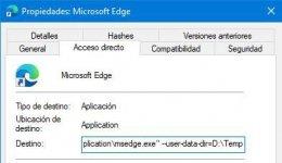 Edge-Cache.jpg