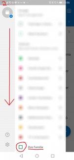 Outlook App Android Familienkalender reaktivieren 2.jpg