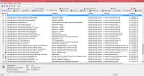 sheduled_tasks_4.png