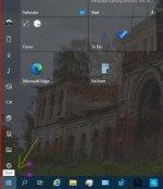 Screenshot 2020-10-15 095700.jpg