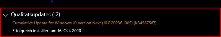 Screenshot 2020-10-16 191134 KB4587587.png