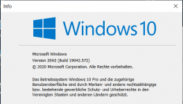 Win10 Version 20H2 19042.572.PNG
