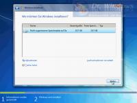 21554-installation-von-windows-7-schritt-fuer-schritt-08-installationsort.png