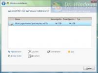 21555-installation-von-windows-7-schritt-fuer-schritt-09-installationsort-optionen.png