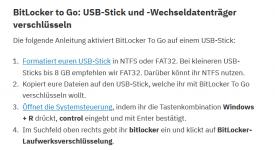 Bitlocker NTFS.png