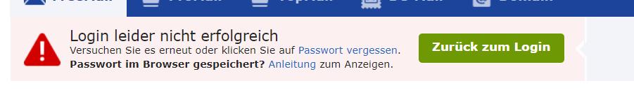 Gmx nicht login funktioniert gmx login