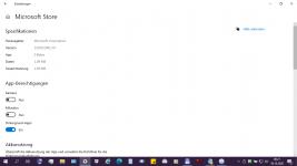 Screenshot App Microsoft Store.png
